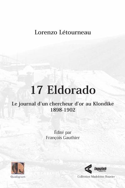 17 Eldorado